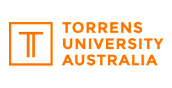 torrens_logo