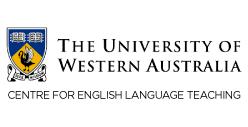 University of Western Australia – CELT