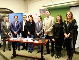 Brecha de habilidades en Argentina y formación Técnico Profesional
