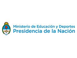 Declaración de Interés Educativo – Gobierno de la Nación