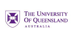 UQ Institute of Continuing and Tesol Education