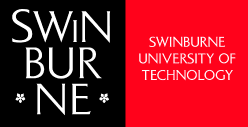 logo_swinburne