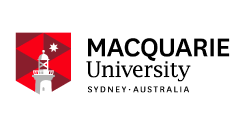logo_macquarie