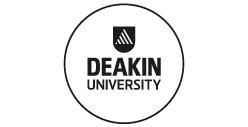 logos_deakin
