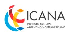 logo_icana_color