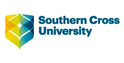 logo_southerncross